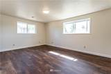 31 Olympic View Avenue - Photo 25