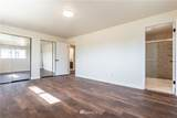 31 Olympic View Avenue - Photo 26