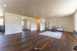 31 Olympic View Avenue - Photo 8