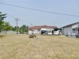 504 Pt Brown Avenue - Photo 11