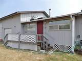 504 Pt Brown Avenue - Photo 13