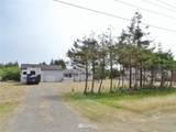 504 Pt Brown Avenue - Photo 8