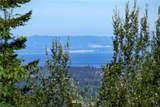 9999 Ravens Ridge - Photo 18