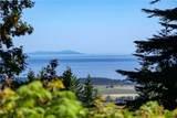 9999 Ravens Ridge - Photo 22
