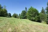 9999 Ravens Ridge - Photo 26