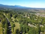 9999 Ravens Ridge - Photo 4