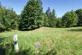 9999 Ravens Ridge - Photo 35