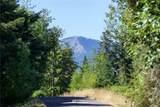 9999 Ravens Ridge - Photo 39