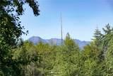 9999 Ravens Ridge - Photo 40