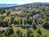9999 Ravens Ridge - Photo 5