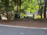 39 Stable Lane - Photo 3