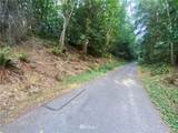 39 Stable Lane - Photo 6
