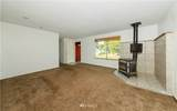 1801 114th Drive - Photo 13