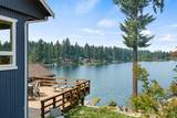 23062 Lake Wilderness Drive - Photo 1