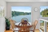 23062 Lake Wilderness Drive - Photo 19