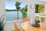 23062 Lake Wilderness Drive - Photo 20