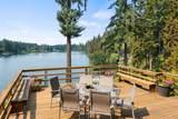 23062 Lake Wilderness Drive - Photo 29