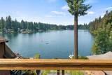 23062 Lake Wilderness Drive - Photo 30