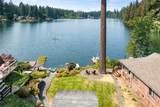 23062 Lake Wilderness Drive - Photo 31