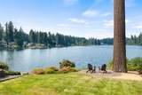 23062 Lake Wilderness Drive - Photo 34