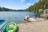 23062 Lake Wilderness Drive - Photo 35