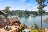 23062 Lake Wilderness Drive - Photo 39