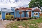 6347 Old Guide Road - Photo 1