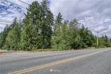 0 Grapeview Loop Road - Photo 17