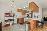 3950 Estate Drive - Photo 11