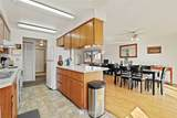 3950 Estate Drive - Photo 12