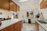 3950 Estate Drive - Photo 13