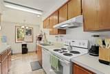 3950 Estate Drive - Photo 14