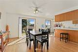 3950 Estate Drive - Photo 15