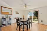 3950 Estate Drive - Photo 16