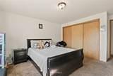 3950 Estate Drive - Photo 17