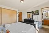 3950 Estate Drive - Photo 19