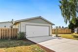 3950 Estate Drive - Photo 3