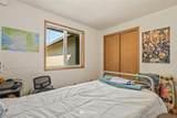 3950 Estate Drive - Photo 22