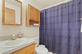 3950 Estate Drive - Photo 23