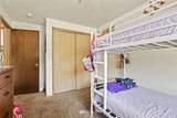 3950 Estate Drive - Photo 25