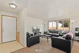 3950 Estate Drive - Photo 5