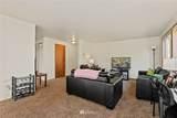 3950 Estate Drive - Photo 7