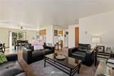 3950 Estate Drive - Photo 8