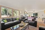 3950 Estate Drive - Photo 9