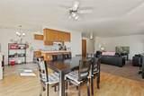 3950 Estate Drive - Photo 10