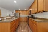7719 86th Avenue - Photo 16