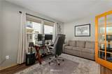 7719 86th Avenue - Photo 20