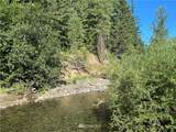 2131 Teanaway Middle Fork Road - Photo 2