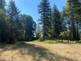 2131 Teanaway Middle Fork Road - Photo 11