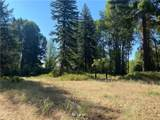 2131 Teanaway Middle Fork Road - Photo 13